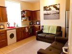 Thumbnail to rent in 68 Carr Green Lane, Huddersfield