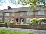 Thumbnail for sale in Woolton Road, Allerton, Liverpool