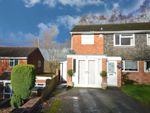 Thumbnail for sale in Lawford Grove, Shirley, Solihull