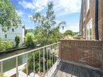 Thumbnail to rent in Waterside Place, Primrose Hill, London