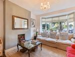 Thumbnail to rent in Windermere Avenue, Queens Park, London