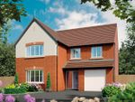 Thumbnail to rent in The Spinney, Otley Road, Shrewsbury, Shropshire