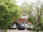 Thumbnail for sale in Anderton Park Road, Moseley