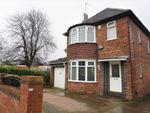 Thumbnail for sale in Parkstone Road, Hull