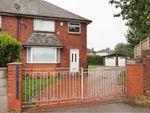 Thumbnail to rent in Thorpe Lane, Leeds