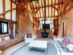 Thumbnail to rent in Henley Road, Marlow