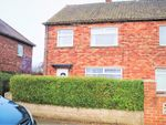 Thumbnail for sale in Inverness Road, Jarrow