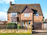 Thumbnail to rent in Woodhall Park Avenue, Stanningley, Pudsey