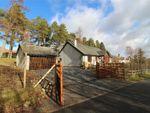 Thumbnail for sale in Burnbanks, Bampton, Penrith, Cumbria
