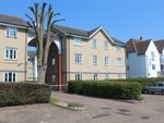 Thumbnail to rent in Victoria Chase, Colchester