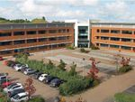 Thumbnail to rent in Altitude, Atlas Business Park, Manchester Airport