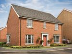 Thumbnail to rent in Dunmore Road, Little Bowden, Market Harborough