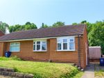 Thumbnail for sale in Woodley Grove, Ormesby, Middlesbrough