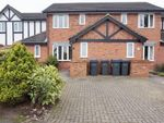Thumbnail for sale in Hargreave Close, Walmley, Sutton Coldfield