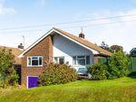 Thumbnail for sale in Scotsford Road, Broad Oak, Heathfield, East Sussex