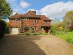 Thumbnail for sale in The Lane, Fordcombe, Tunbridge Wells