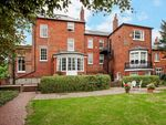 Thumbnail to rent in Windsor Road, Datchet, Slough