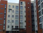 Thumbnail for sale in Ladywell Point, Salford