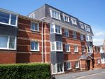 Thumbnail to rent in Little Bicton Place, Exmouth