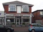 Thumbnail to rent in 976 Wimborne Road, Moordown, Bournemouth