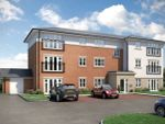 "Thumbnail to rent in ""The Apartments"" at Wheeler Avenue, Wokingham"