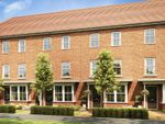 """Thumbnail to rent in """"Hythe"""" at Broughton Crossing, Broughton, Aylesbury"""