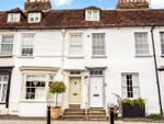 Thumbnail for sale in The Green, Westerham, Kent