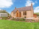 Thumbnail to rent in Crook Of Devon, Kinross