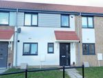 Thumbnail for sale in Plessey Walk, South Shields