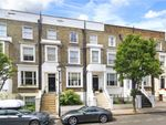 Thumbnail for sale in Alma Square, St John's Wood, London