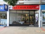 Thumbnail to rent in 5 Albion Parade, High Street, Knaphill, Woking
