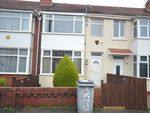 Thumbnail to rent in Pickmere Avenue, Blackpool