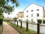 Thumbnail for sale in Wraysbury Gardens, Staines