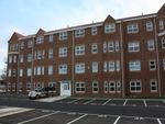 Thumbnail to rent in Fullerton Way, Thornaby, Stockton-On-Tees