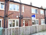 Thumbnail to rent in Knowle Mount, Burley, Leeds