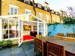 Thumbnail for sale in Wycombe Place, Wandsworth
