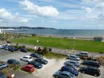 Thumbnail to rent in Esplanade Road, Paignton