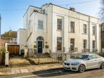 Thumbnail to rent in Priory Street, Cheltenham, Gloucestershire