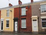 Thumbnail to rent in New Wellington Street, Blackburn, Lancashire