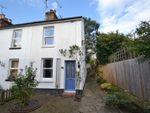 Thumbnail to rent in Bow Terrace, Wateringbury, Maidstone