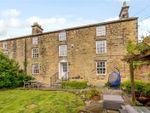 Thumbnail for sale in Netherton Hall, Nedderton Village, Bedlington, Northumberland