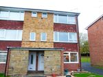 Thumbnail to rent in Monksfield Avenue, Great Barr, Birmingham