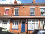 Thumbnail to rent in Poplar Avenue, Kings Heath, Birmingham