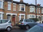 Property history Alfearn Road, Clapton E5