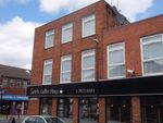 Thumbnail to rent in Providence Street, Earlsdon, Coventry, West Midlands