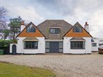 Thumbnail to rent in Fiery Hill Road, Barnt Green