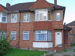 Thumbnail to rent in Avon Close, Yeading, Hayes