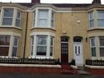 Thumbnail to rent in Saxony Road, Kensington, Liverpool