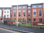 Thumbnail to rent in West Street, Newbury