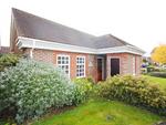 Thumbnail for sale in 11 Whybrow Gardens, Castle Village, Berkhamsted, Hertfordshire